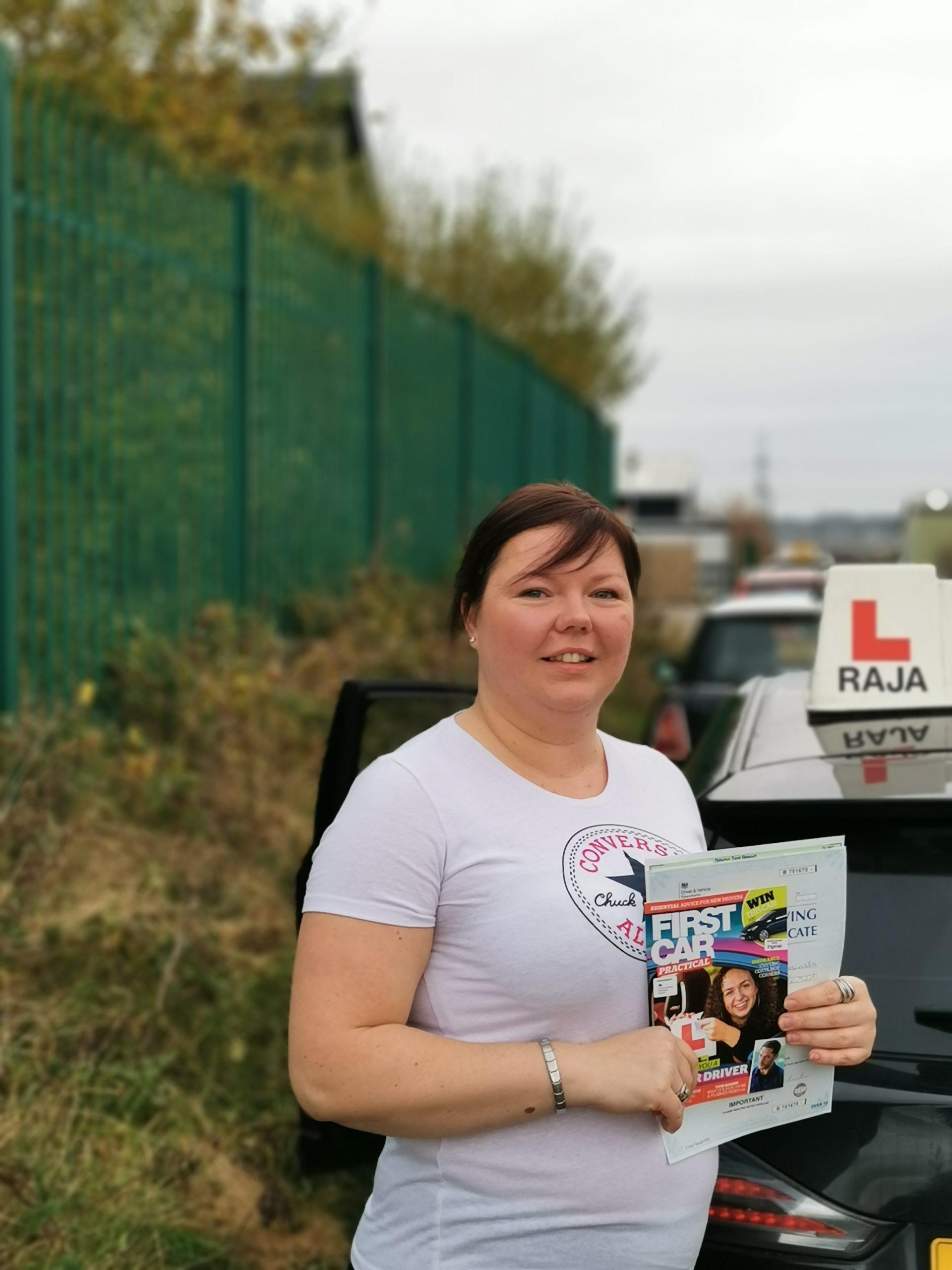 Pass Automatic driving test Blackburn , Darwen Driving Lessons Blackburn Driving instructor Blackburn Manual Driving Instructor Blackburn Accrington Pass plus Motorway lessons Crash Course Acc