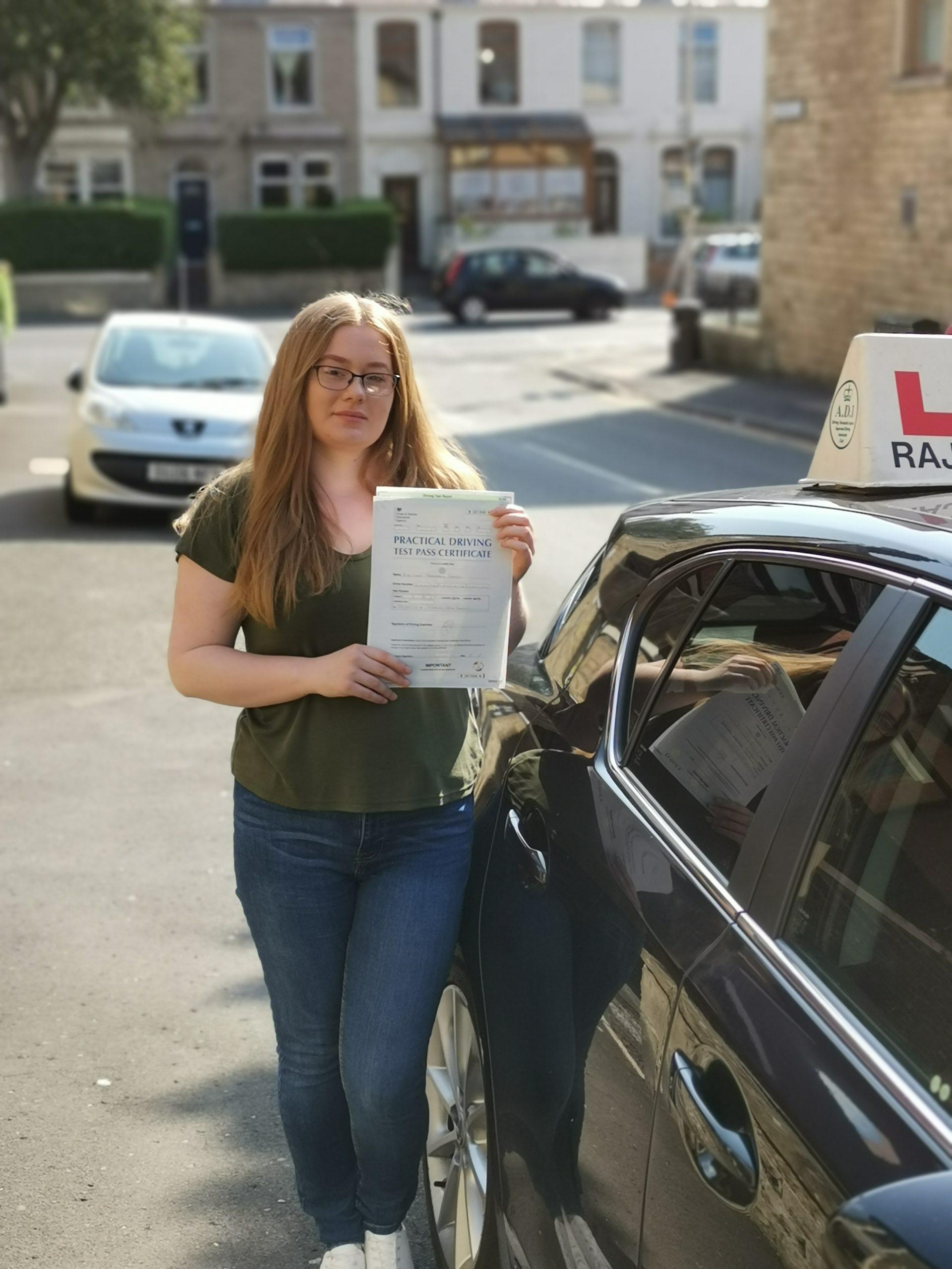 Pass Automatic driving test Blackburn , Darwen Driving Lessons Blackburn Driving instructor Blackburn Manual Driving Instructor Blackburn Accrington Pass plus Motorway lessons Crash Course Cl